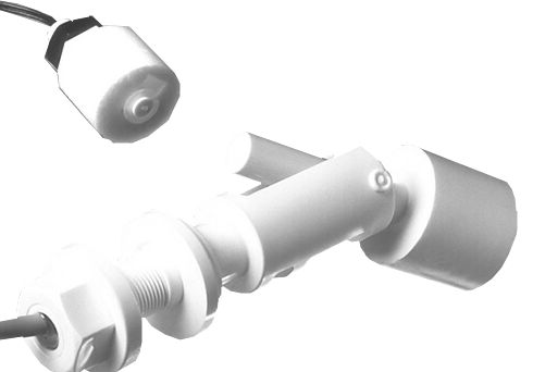 Cylindrical Magnetic Level Sensors in plastic.jpg